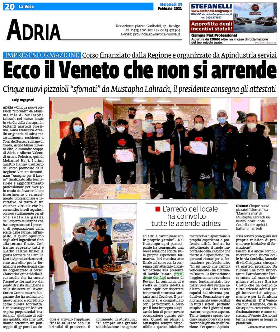 2021_02_24_La_Voce_di_Rovigo_pag.20_Ecco_il_Veneto_che_resiste