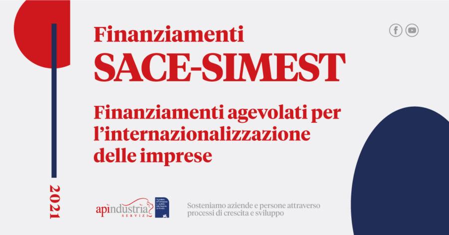 Simest_finanziamenti_internazionalizzazione_PMI