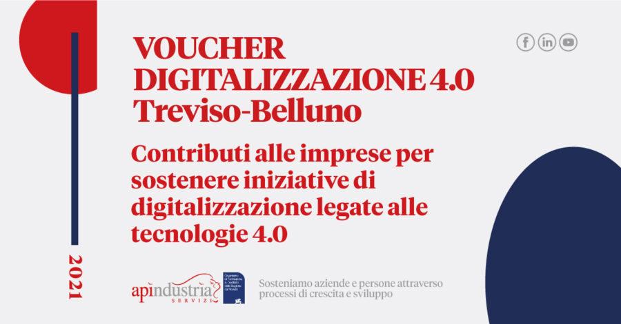 Voucher-digitalizzazione-CCIAA-TV-BL