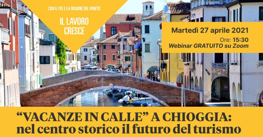 2021-04-27-Vacanze-in-calle-copertina-webinar