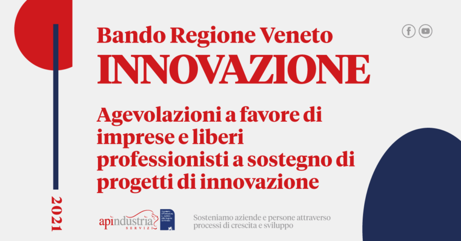 Bando-RV-innovazione