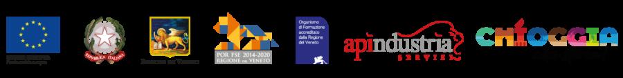 Logo-istituzionale-orizzontale_vacanze-in-calle-trasparente