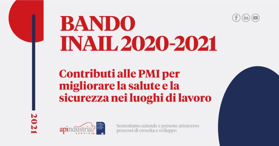 Bando-INAIL-2020-2021