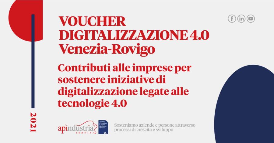 Voucher-digitalizzazione-CCIAA-VE-RO