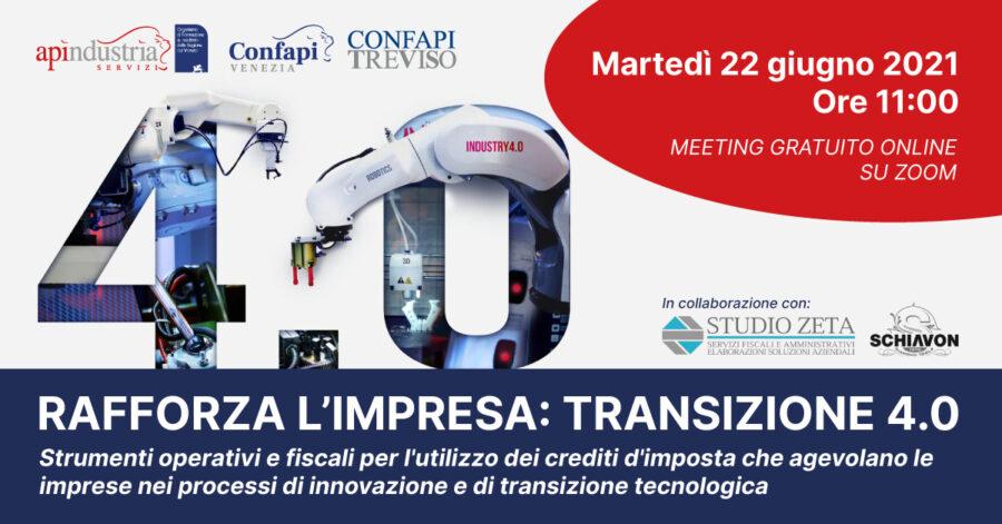 Rafforza_impresa_industria_4.0_meeting_online