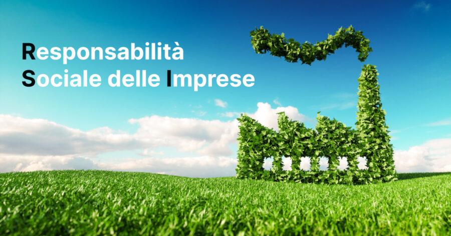 Responsabilità_Sociale_Imprese