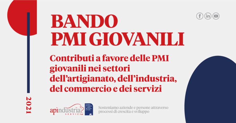Bando_PMI_giovanili_2021