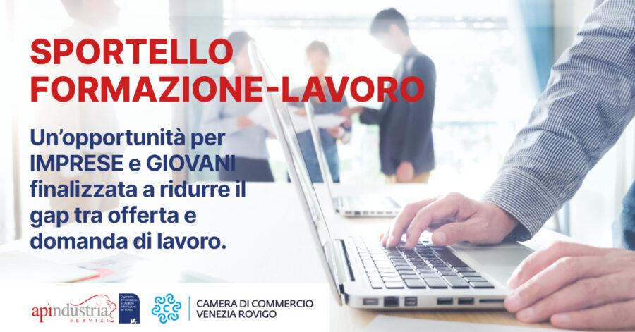 Sportello_formazione_lavoro_COPERTINA